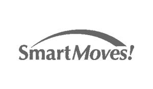 SmartMoves Logo